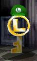 Luigi Key.png