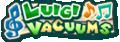 Luigi Vacuums Logo.png