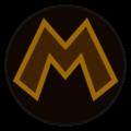 MK8D Gold Mario Emblem.png