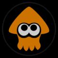 MK8D Inkling Girl Emblem.png