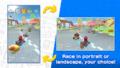 MKT - Portrait and Landscape modes.png