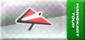 MKT Icon Level-boostticket3.png