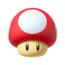 MKT Icon Mushroom.png
