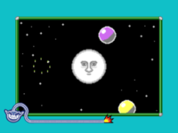 MOONGame.png