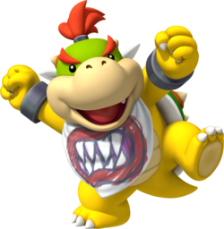 MP9 Bowser Jr Artwork.png