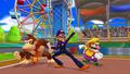MSM - Waluigi Donkey Kong Wario.png