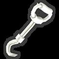 Manhole Hook PMTOK icon.png