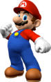 Mario Artwork - Mario Party 7.png