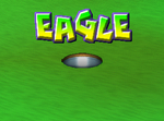 Mario Golf Eagle.png