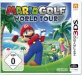 Mario Golf World Tour Boxart.jpg