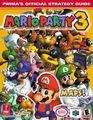 Mario Party 3 Prima Guide.jpg