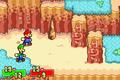 Mario and Luigi Hoohooros Freeze.png