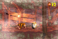 MistyMine-GBA-1.png