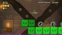 {{aboutfile  1=Screenshot of Stone-Snake Tower, the Tower level of [[Soda Jungle in New Super Luigi U.  2=In-game screenshot. }}