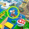 Icon of Nintendo Friends Object Hunt