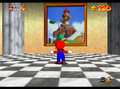 SM64-Facing Whomp's Fortress.png