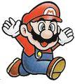 SMA Mario Jumping Artwork.jpg