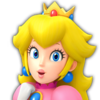 SMP Icon Peach.png