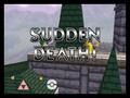 Sudden Death (Super Smash Bros.).png