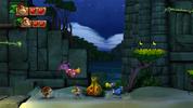 9.10.13 Screenshot6 - Donkey Kong Country Tropical Freeze.png