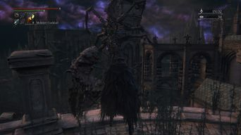 BloodborneScreenshot3.jpg