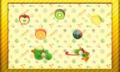 Collection YoshisWoolyWorld NintendoBadgeArcade2.png