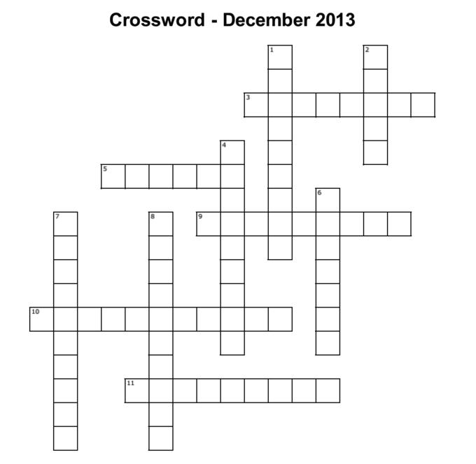 Crossword-December2013.png