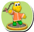 DFS-MP7-KungFuKoopa.png