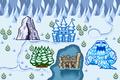 DKKoS Ice World.png