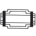 DK - Barrel NES manual artwork.png