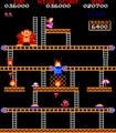 DK Arcade 50m Screenshot.png