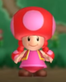 Fire Toadette.png