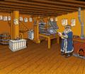 Johann Gutenberg MTMSNES.png