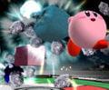 Kirby's Stone Move.jpg