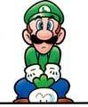 Luigi pulling vegetable SMA artwork.jpg