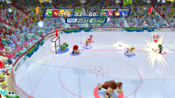 M&SATOWG Ice Hockey Luigi screenshot.png