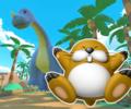 MKT Icon DinoDinoJungleRGCN MontyMole.png