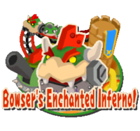 MP7 Bowser's Enchanted Inferno! Logo.png
