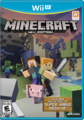 Minecraft Wii U Boxart.png