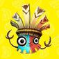 Profile of Tiki Tak Tribe from Play Nintendo. The profile image depicts the first tiki encountered, Kalimba Tiki.