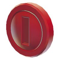 Red Coin SM3DW Prima.jpg