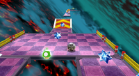 SMG2 Rolling Lane Star Crystal.png