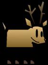 SPM Dreyfus (Deer) No background.png