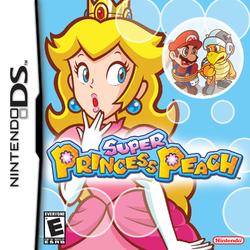 Super Princess Peach box art.png