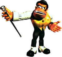 Swanky Kong DKC3.png