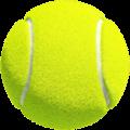 Tennis Ball MTUS.png