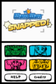 WarioWare Snapped1.png