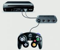 Wii U GameCube Adapter 1.jpg