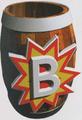 BonusBarrel DKC.png