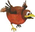 Booty BirdArt.png